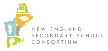 New England Secondary School Consortium
