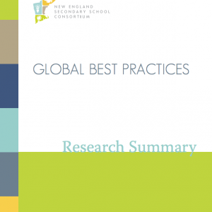 gbp_research_summary_cover