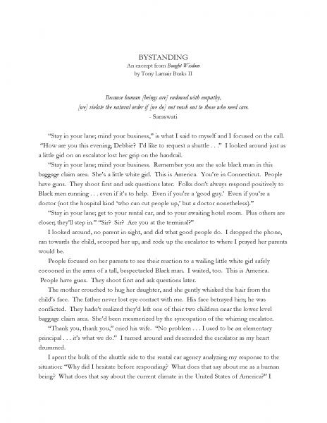 BystandingTonyLamairBurksII_Page_1