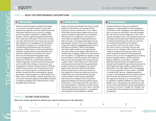 GBP Equity Pages_Page_1