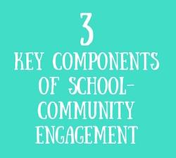 3 Key Components